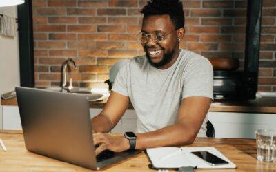 Financieel Accountmanager / Jaarrekeningenmaker